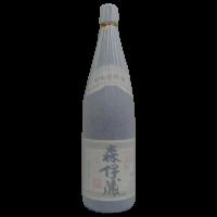 森伊蔵1800