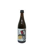 古酒『鼻つまみ焼酎』720ml