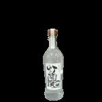 灯籠蜜 原酒 720ml
